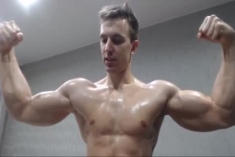 Prince D1ck Chaturbate Stream Showing Off Edge And humongous Cums