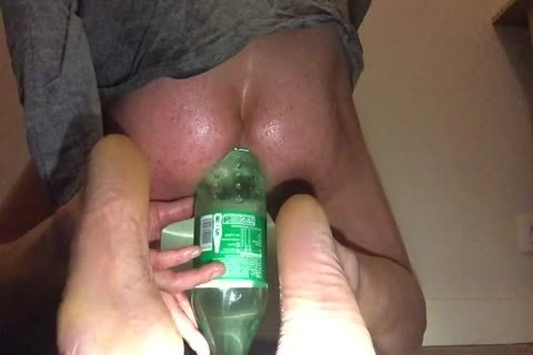 butthole Fisting And Bottle Version Original