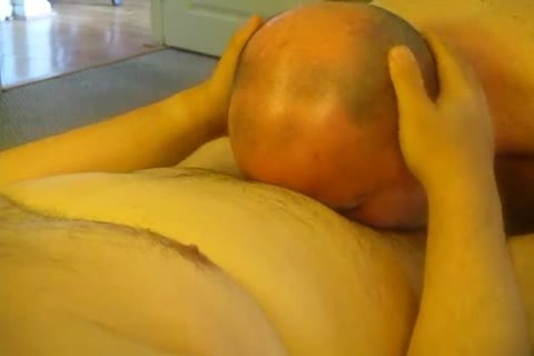 new Comer craves deep, Very delicious cunt-face hole.