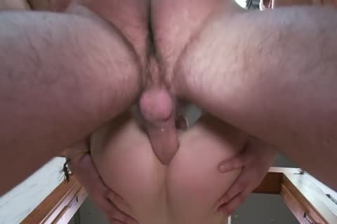 large wang Poppers Training 1