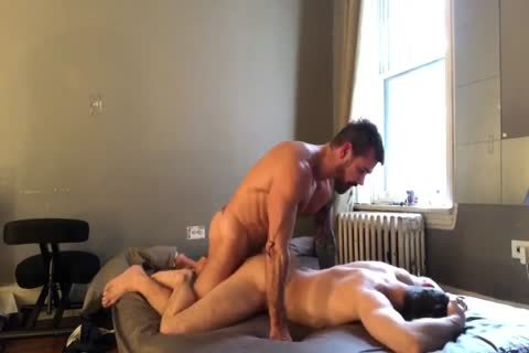 Straight fellows Play Strange Games stripped