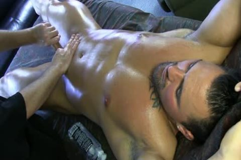 Jackson Gunn acquires Serviced