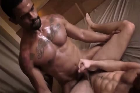 pound The cum Out Of Him gay Compilation 10 10764951 720