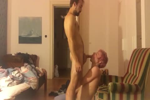 twink IS ALWAYS HUNGRY FOR bare ramrod