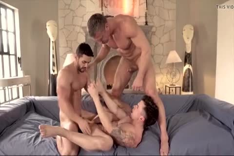 Gaysex Office Hunks Sucks And poked