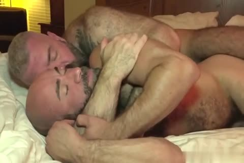 homosexual Family Taboo Role-Play sex cream flow Cousins