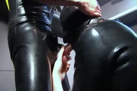blowing And pounding In Rubber