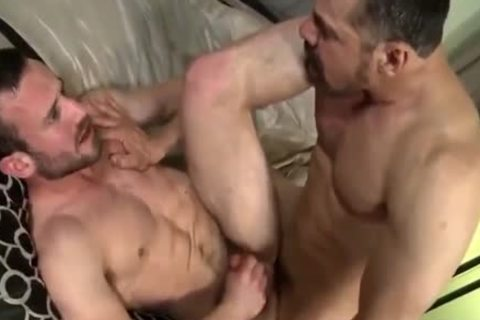 Max Sargent And Mike Gaite (BYL)