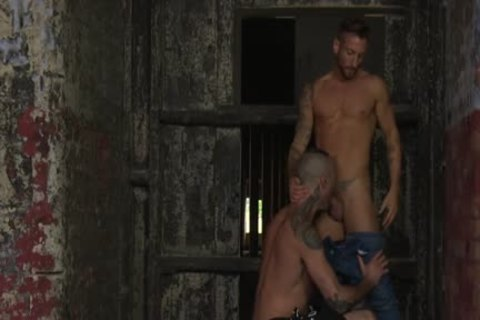 UK pretty rods - Lured two - The Basement - Issac Jones & Nick North.mp4