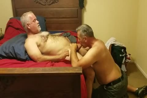 older Dads blowjob-RIM-blowjob-REVERSE THROATFUCK-blowjob- FACEFUCK-sperm