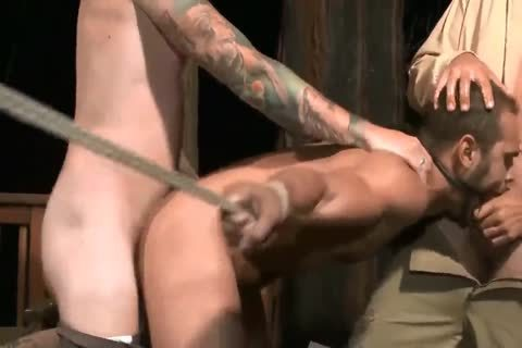 Taken And Used Hard For Their Joy At engulf Jerk penis