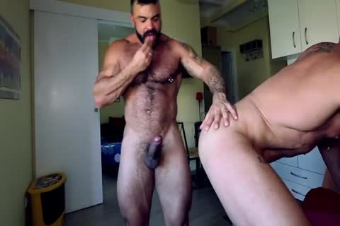 Premature & Accidental 4 - 28 Loads Of An Aussie Muscle taskmaster,RepeatOffender1