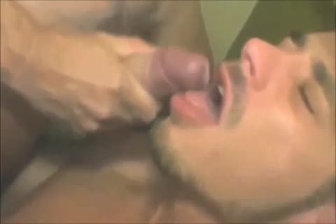 cum goo Facial swallow kinky Compilation #7 By VE1988