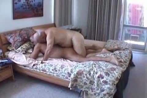 daddy Aussie Daddy Bears group sex Collection hirsute old man