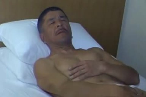 JAPANESE DADDY GONE sleazy PT 1 (Unedited) Read The About