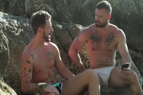 watch Josh Rider S Exclusive Debut With Sergeant Miles BLA04 01 bareback audition 04 bare Recruits Sce