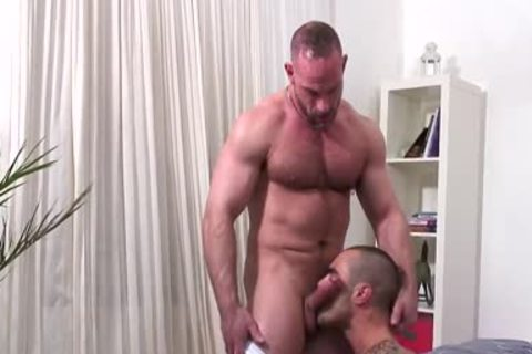 Samuel Colt And Issac Jones (RT P3)