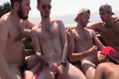 GB (lad fuck) Sex, Beach And orgy