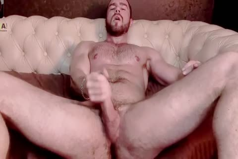 sperm Compilation - Intense homosexual Squirting Orgasms - Where To Watch 'em Live