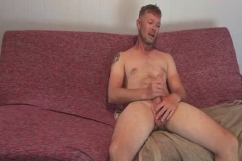 Step Son acquires To cum To Step mom And Sis When that guy acquires Out