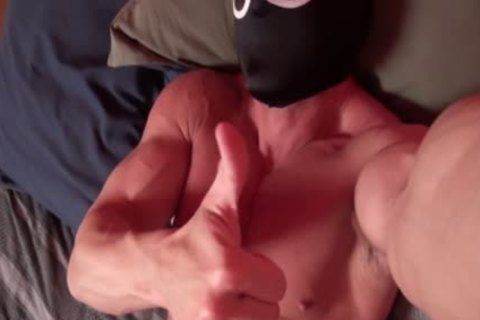 Part 1 Begging A Straight Bodybuilder For Muscle Worship And pecker