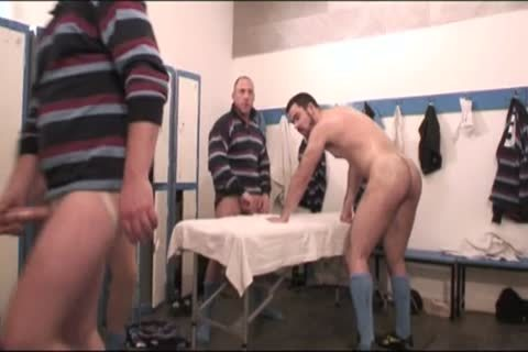 greater quantity beautiful Rugby Players (full video)
