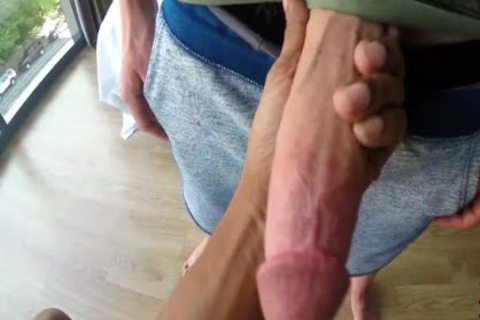 pounding unprotected And With big Blowjobs And Cumshots 2023