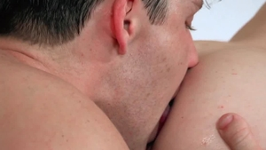 HotHouse.com - Paul Canon as well as Jack Hunter anal