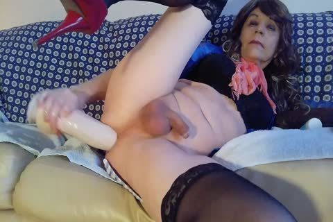 old Cd large butthole thick Dildos