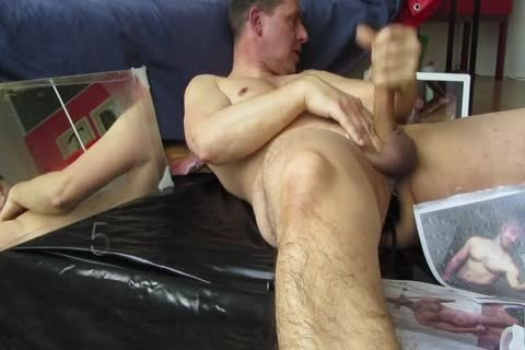 twenty Mini clips Of Me Masturbating An Cumming.