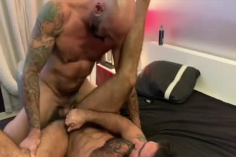 Of - 6 - Jake N - With Adam & Drew Part 2